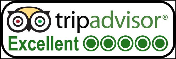 tripadvisor-reviews